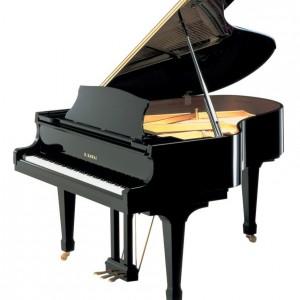 methode de piano cours en ligne gratuits unpianiste