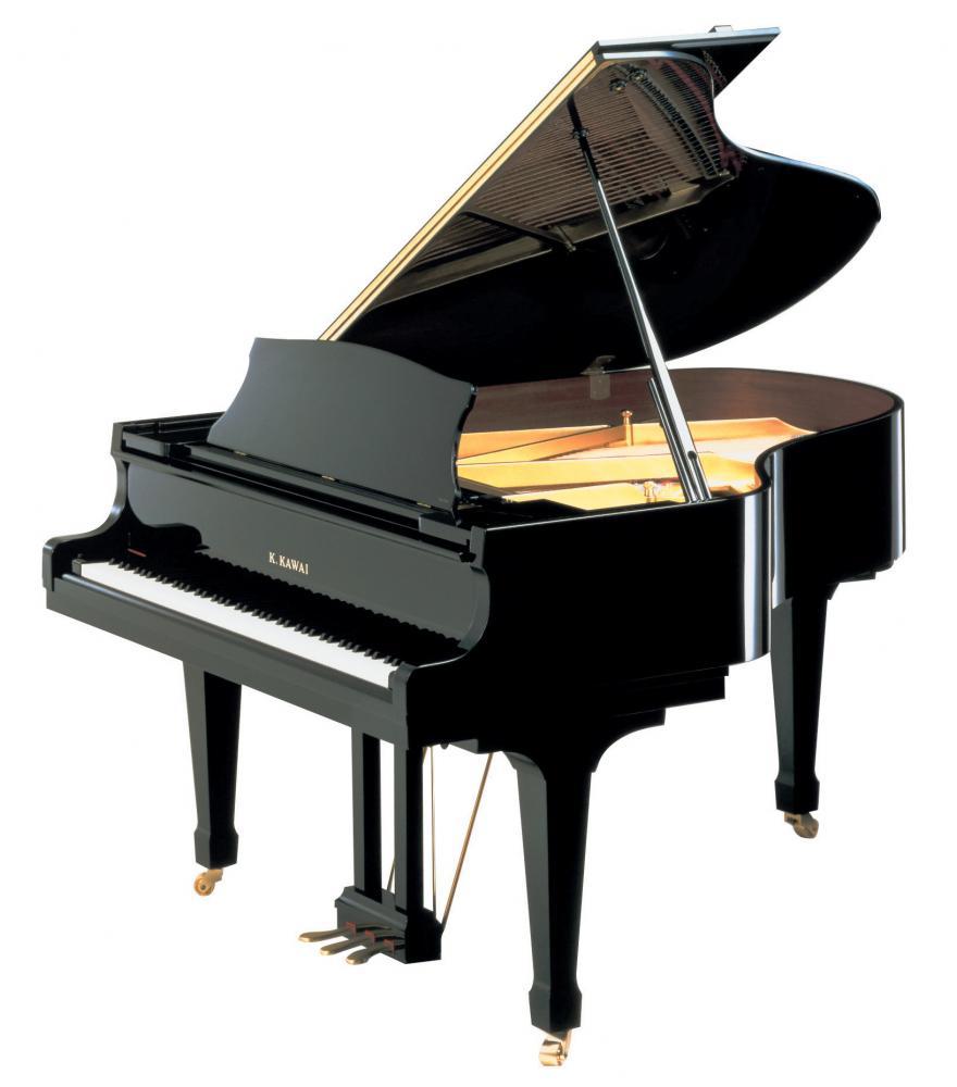 M thode de piano bienvenue sur le site d 39 unpianiste - Un piano dans la theiere ...