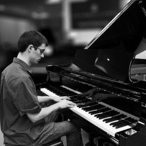 présentation site de piano cours de piano en ligne musiques piano cover unpianiste musicothérapie