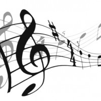 solfège piano unpianiste