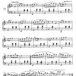 partition piano cover unpianiste gratuit débutant