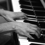 tutoriels vidéo piano cover unpianiste doigté et agilité autour du piano