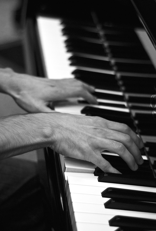 cours de jazz piano pdf