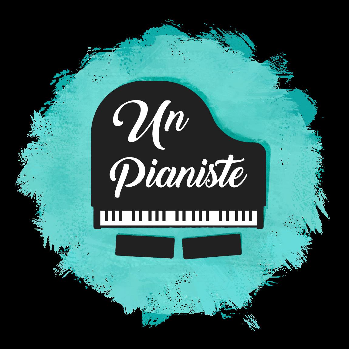 Unpianiste
